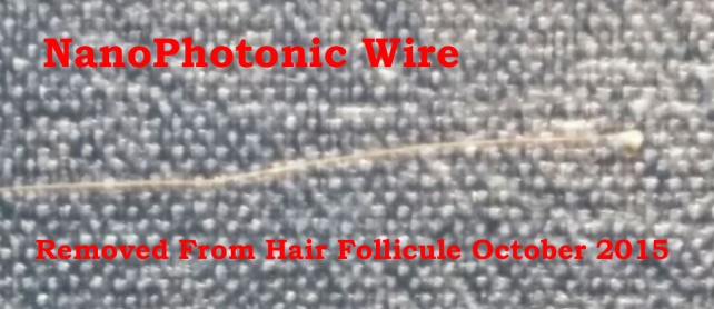 nanphotonicwire oct 2015