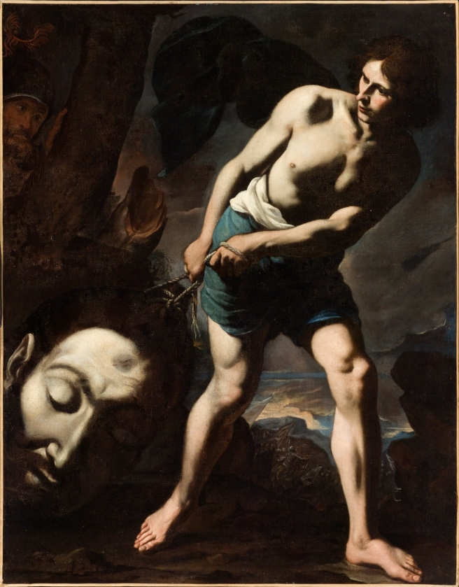 Andrea_Vaccaro_-_David_with_the_Head_of_Goliath.jpg
